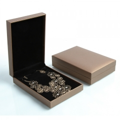 Standing Jewelry Boxes For Women